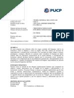 TeoriaGeneralDelLenguajeEzcurraHorario0202