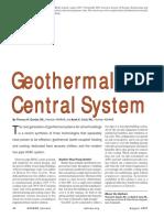 20070727_durkin.pdf