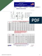 Ammonia surge drums.pdf