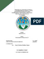 Pedagogia_ll.pdf