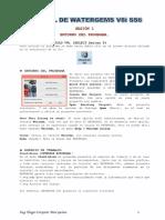0HC MANUAL WATERCAD SESION 01 (1).PDF
