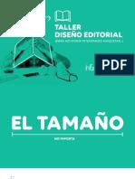 Primer Clase_Taller Editorial