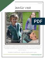 Charlie Vest by Rachel Evans v2