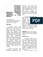 jurnal_12518.pdf