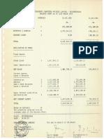 BS 1994-95.pdf