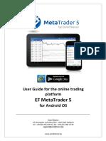 EF MT5 User Guide Android en Content Tablet