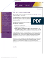 evaluation and certification.pdf