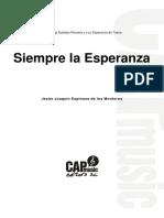Siempre-la-Esperanza-Jesus-Joaquin-Espinosa-De-los-Monteros-Perez-CapMusic.pdf