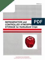e1914-ND.pdf