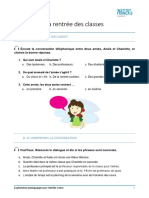 Fiche_RentreeScolaire_eleve.docx