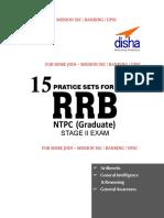 B-RRB Practise Sets.pdf
