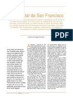 Una postal de San Francisco (Pueblos, 25-10-17)