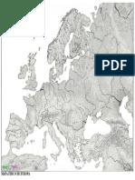 EUROPAFÍSICA
