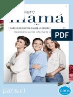 catalogo_dia_de_la_madre_mayo_2019.pdf