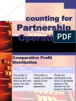 Partnership-Operation.ppt