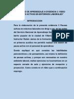 ACTIVIDAD DE APRENDIZAJE 9 EVIDENCIA 3.docx