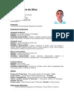 Tiago-Musica.pdf