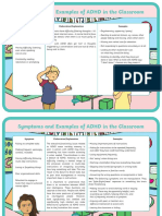 au-c-574-symptoms-and-examples-of-adhd-in-the-classroom-display-posters-english  1