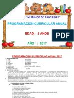 PCA-03 AÑOS - 2017.docx