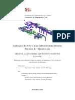 Dissertação BIM.pdf