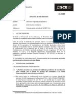 010-15 - PRE - GOB.REG.CAJAMARCA (2).doc
