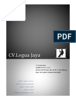 cover cv.docx