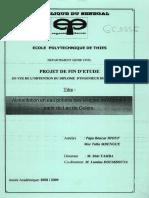 pfe.gc.0556.pdf
