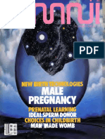 OMNI_1985_12.pdf