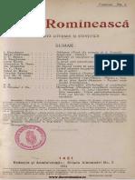 viata romaneasca.pdf