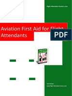 bonus4-aviation-first-aid.docx
