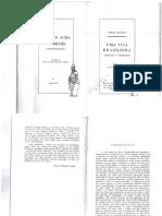 WILLEMS_Uma vila brasileira_Intro e Cap II-compactado.pdf