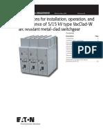 IB02201001E_15kV arc.pdf
