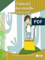 El niño del bidón amarillo.pdf