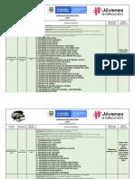 Jornadas-Pre-Registros-JEA-2019 (1).pdf