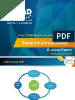Telemática1