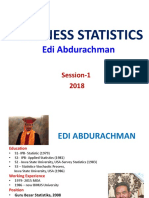 Sesi-1 Descriptive Statistics.pptx