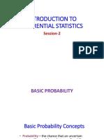 SesI-2 Probability Distribution.pptx