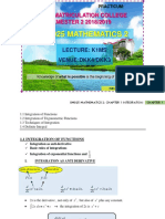 gambar pacybits (3).pdf