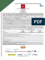 Vamos_Prospecto_Preliminar.pdf