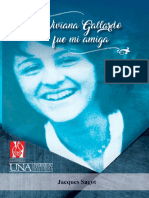 Viviana Gallardo fue mi amiga - Jacques Sagot.pdf