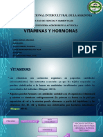 EXPOSICION-VITAMINAS-Y-HORMONAS._(2)[1].ppt