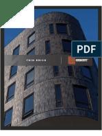4. Endicott Thin Brick.pdf