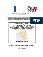 2_Catalogo_deAncash.pdf