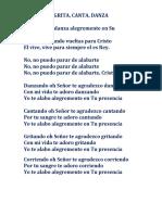 GRITA CANTA, DANZA.pdf