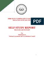 29062015FinalSSRofSMVDUforNAAC.pdf