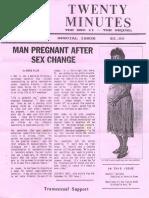 Twenty Minutes (November 1991) - Copy.pdf