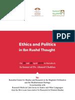 Sicilian scholar Ibn Ẓafar.pdf