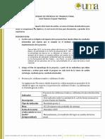 Actividad_ Proyecto_FinalVF_José Esquer