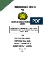 hongo del pino.pdf
