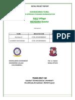 160173106003.pdf